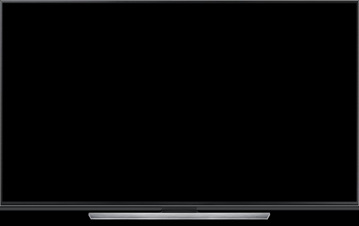 TV | Experience Across All Platforms